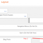 Add-Blogger-Contact-Form-in-Side-Bar