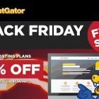hostgator fire sale