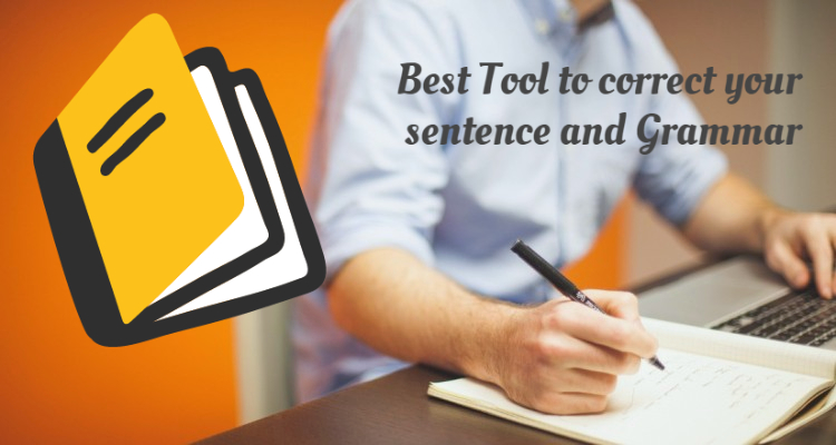 Proofreading checker online